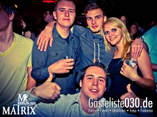 https://www.gaesteliste030.de/Partyfoto #21 Matrix Berlin vom 29.11.2012