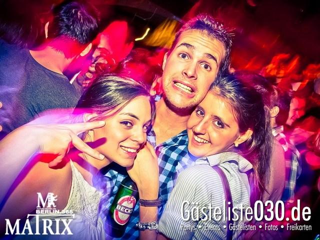 https://www.gaesteliste030.de/Partyfoto #28 Matrix Berlin vom 29.11.2012