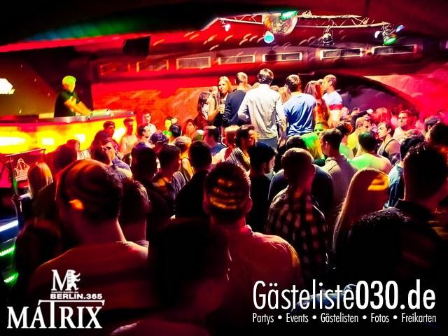 https://www.gaesteliste030.de/Partyfoto #78 Matrix Berlin vom 29.11.2012