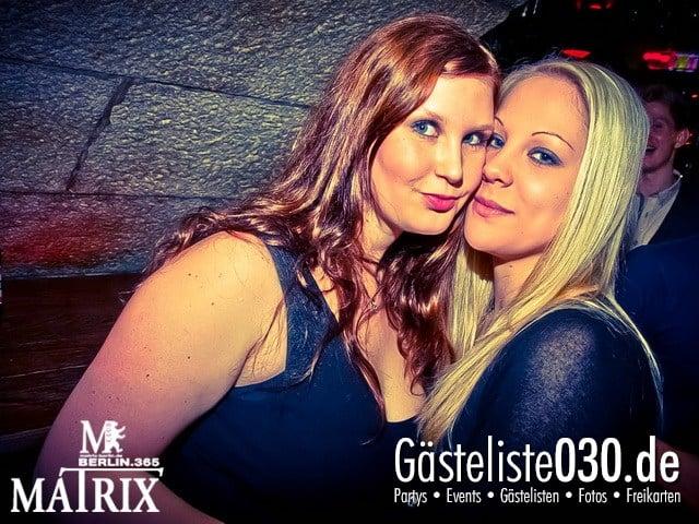 https://www.gaesteliste030.de/Partyfoto #79 Matrix Berlin vom 29.11.2012