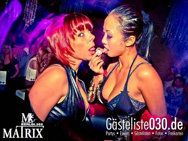 https://www.gaesteliste030.de/Partyfoto #12 Matrix Berlin vom 29.11.2012