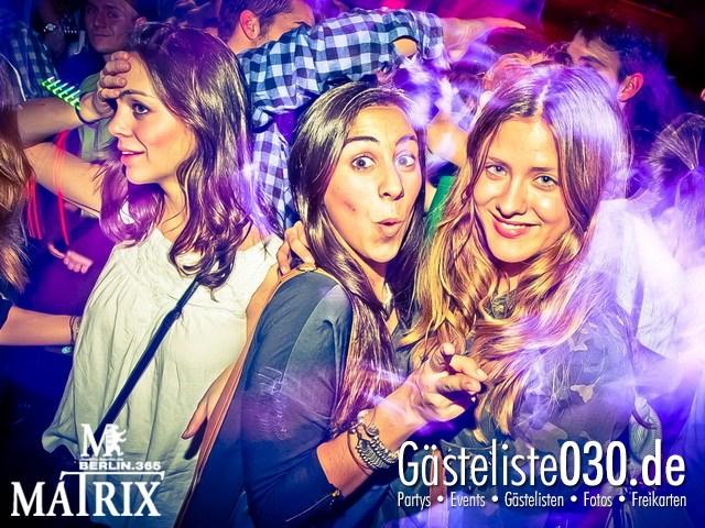 https://www.gaesteliste030.de/Partyfoto #5 Matrix Berlin vom 29.11.2012