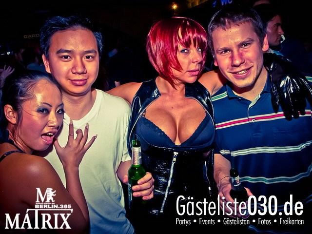https://www.gaesteliste030.de/Partyfoto #38 Matrix Berlin vom 29.11.2012