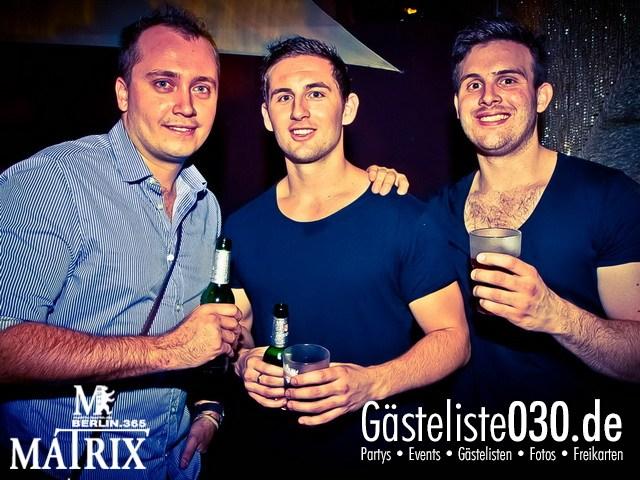 https://www.gaesteliste030.de/Partyfoto #24 Matrix Berlin vom 29.11.2012