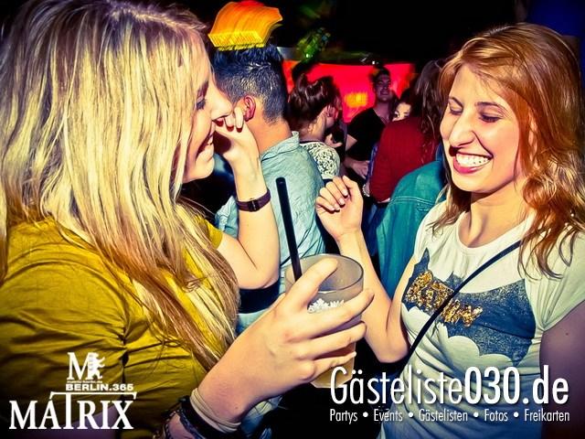 https://www.gaesteliste030.de/Partyfoto #20 Matrix Berlin vom 29.11.2012