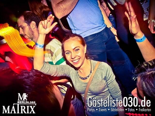 https://www.gaesteliste030.de/Partyfoto #59 Matrix Berlin vom 29.11.2012