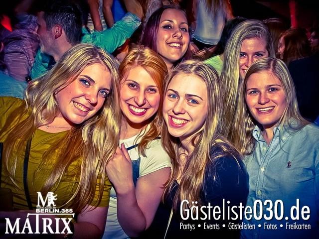 https://www.gaesteliste030.de/Partyfoto #42 Matrix Berlin vom 29.11.2012