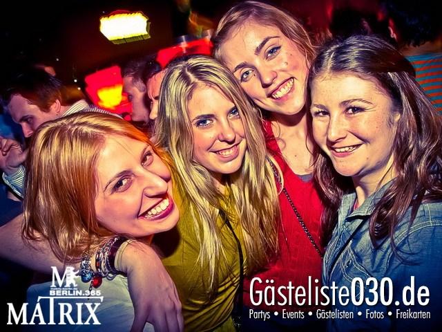 https://www.gaesteliste030.de/Partyfoto #63 Matrix Berlin vom 29.11.2012