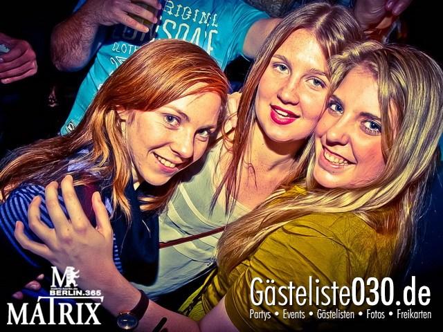 https://www.gaesteliste030.de/Partyfoto #23 Matrix Berlin vom 29.11.2012
