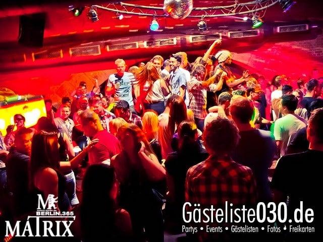 https://www.gaesteliste030.de/Partyfoto #37 Matrix Berlin vom 29.11.2012