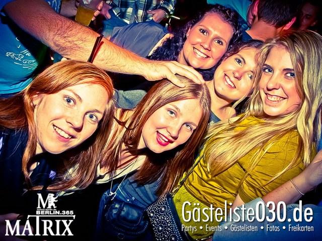 https://www.gaesteliste030.de/Partyfoto #2 Matrix Berlin vom 29.11.2012