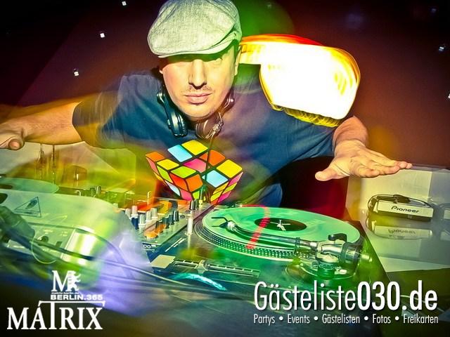 https://www.gaesteliste030.de/Partyfoto #3 Matrix Berlin vom 29.11.2012