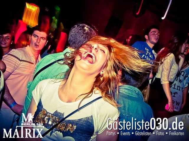 https://www.gaesteliste030.de/Partyfoto #77 Matrix Berlin vom 29.11.2012