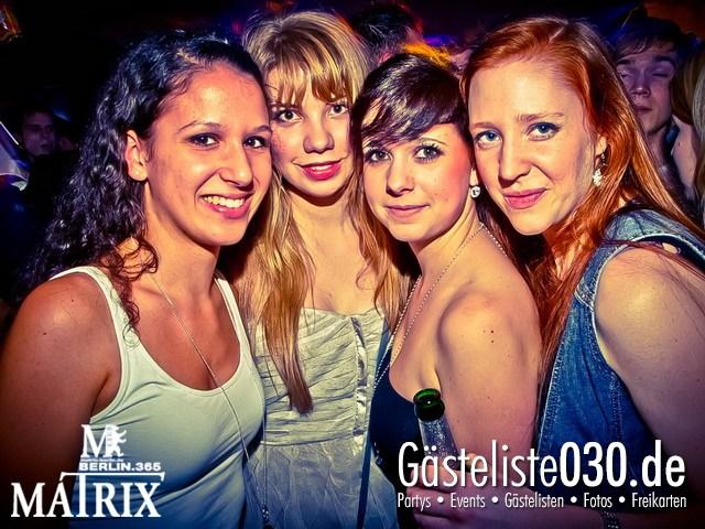https://www.gaesteliste030.de/Partyfoto #30 Matrix Berlin vom 29.11.2012
