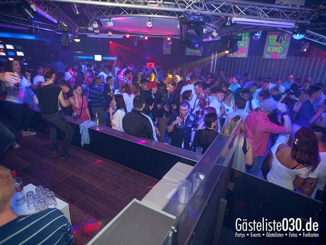 https://www.gaesteliste030.de/Partyfoto #36 Pulsar Berlin Berlin vom 23.11.2012