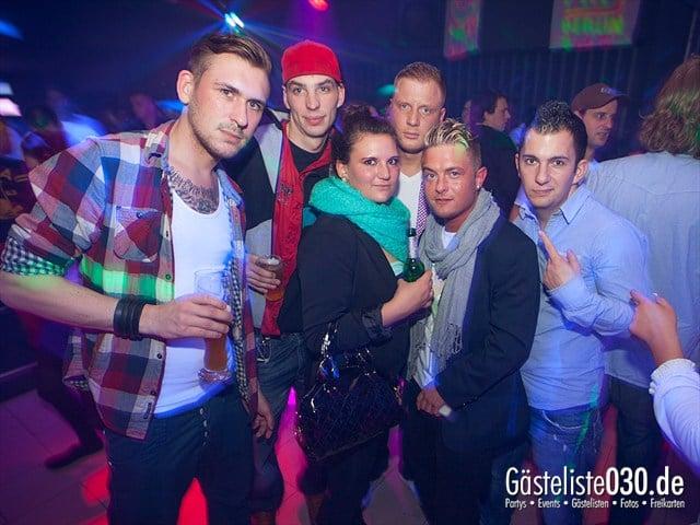 https://www.gaesteliste030.de/Partyfoto #5 Pulsar Berlin Berlin vom 23.11.2012