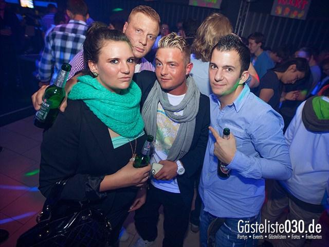 https://www.gaesteliste030.de/Partyfoto #60 Pulsar Berlin Berlin vom 23.11.2012
