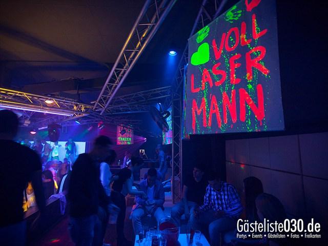 https://www.gaesteliste030.de/Partyfoto #22 Pulsar Berlin Berlin vom 23.11.2012