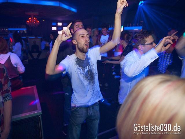 https://www.gaesteliste030.de/Partyfoto #42 Pulsar Berlin Berlin vom 23.11.2012