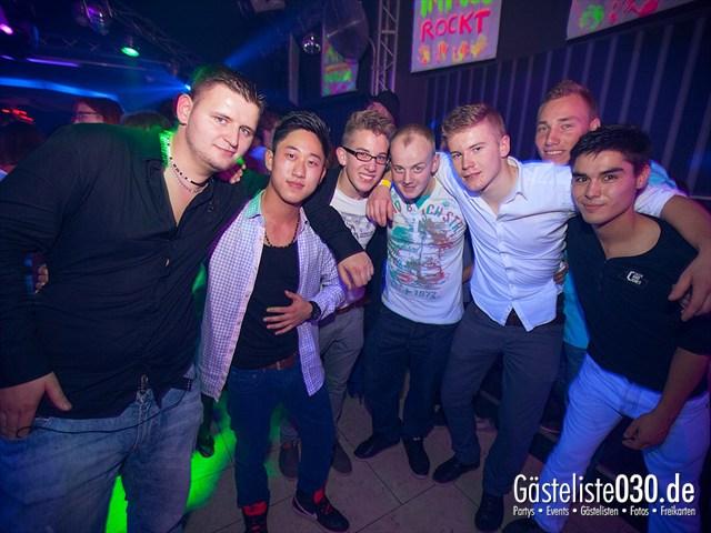 https://www.gaesteliste030.de/Partyfoto #50 Pulsar Berlin Berlin vom 23.11.2012