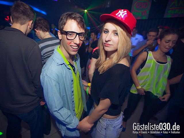 https://www.gaesteliste030.de/Partyfoto #7 Pulsar Berlin Berlin vom 23.11.2012