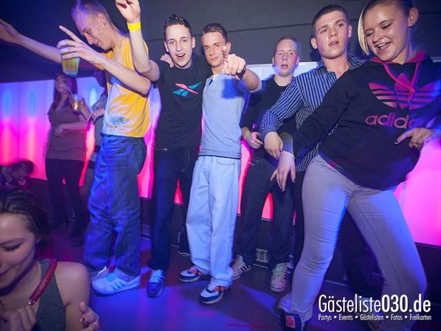 https://www.gaesteliste030.de/Partyfoto #21 Pulsar Berlin Berlin vom 23.11.2012