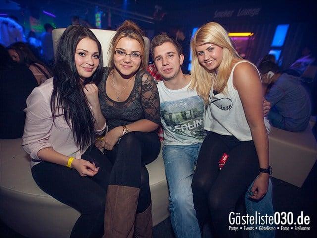 https://www.gaesteliste030.de/Partyfoto #18 Pulsar Berlin Berlin vom 23.11.2012
