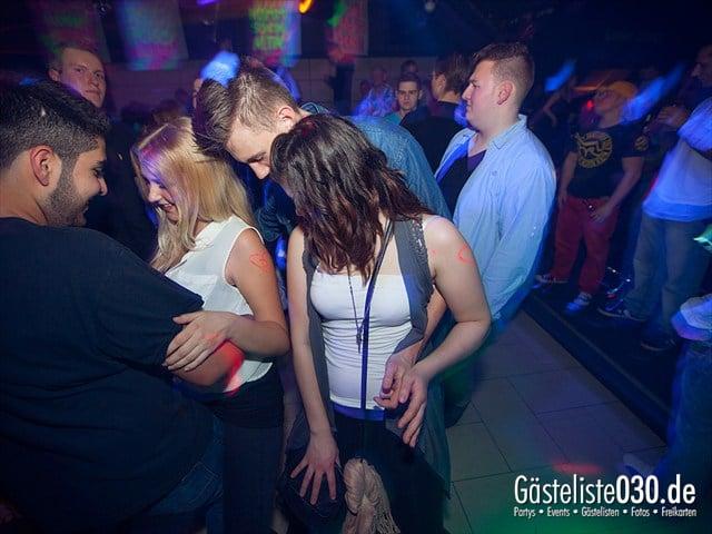 https://www.gaesteliste030.de/Partyfoto #54 Pulsar Berlin Berlin vom 23.11.2012