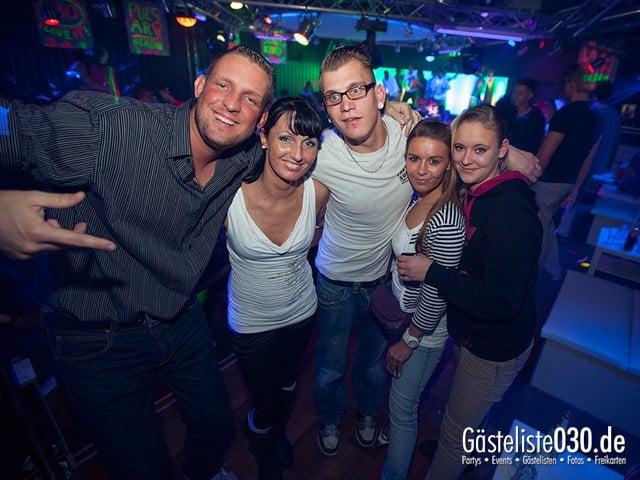 https://www.gaesteliste030.de/Partyfoto #16 Pulsar Berlin Berlin vom 23.11.2012
