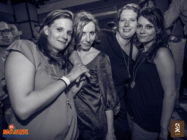 https://www.gaesteliste030.de/Partyfoto #56 Felix Berlin vom 27.06.2013