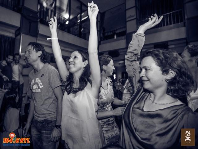 https://www.gaesteliste030.de/Partyfoto #20 Felix Berlin vom 27.06.2013