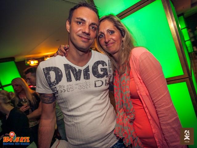 https://www.gaesteliste030.de/Partyfoto #34 Felix Berlin vom 27.06.2013