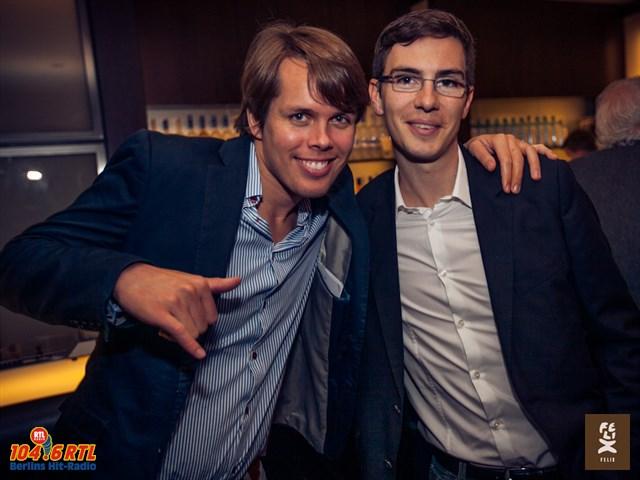 https://www.gaesteliste030.de/Partyfoto #10 Felix Berlin vom 27.06.2013