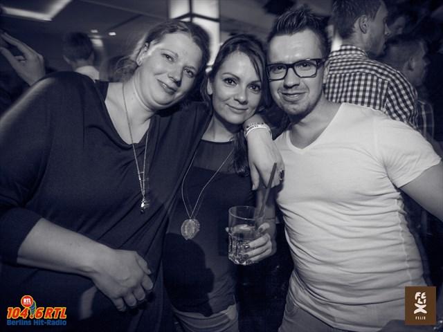 https://www.gaesteliste030.de/Partyfoto #46 Felix Berlin vom 27.06.2013