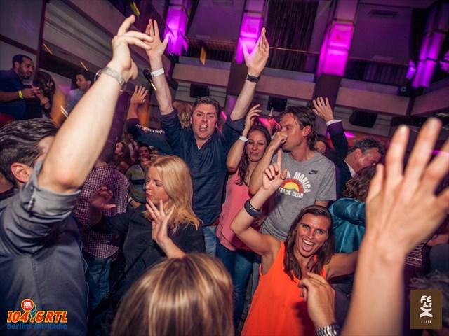 https://www.gaesteliste030.de/Partyfoto #1 Felix Berlin vom 27.06.2013