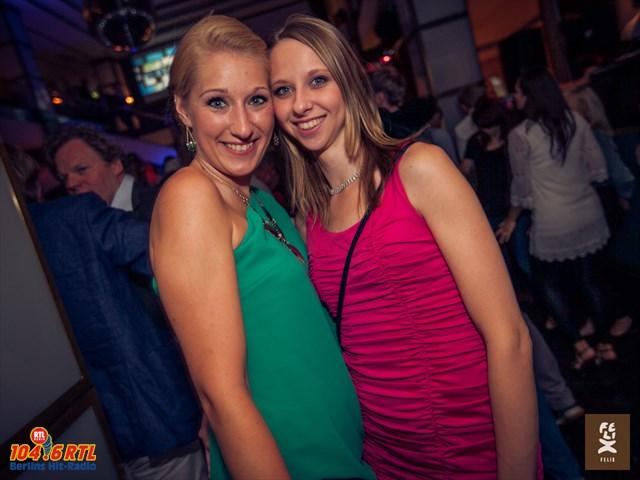 https://www.gaesteliste030.de/Partyfoto #42 Felix Berlin vom 27.06.2013
