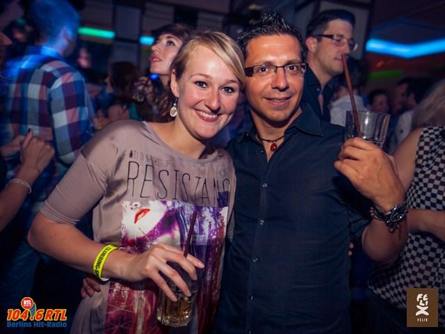 https://www.gaesteliste030.de/Partyfoto #63 Felix Berlin vom 27.06.2013
