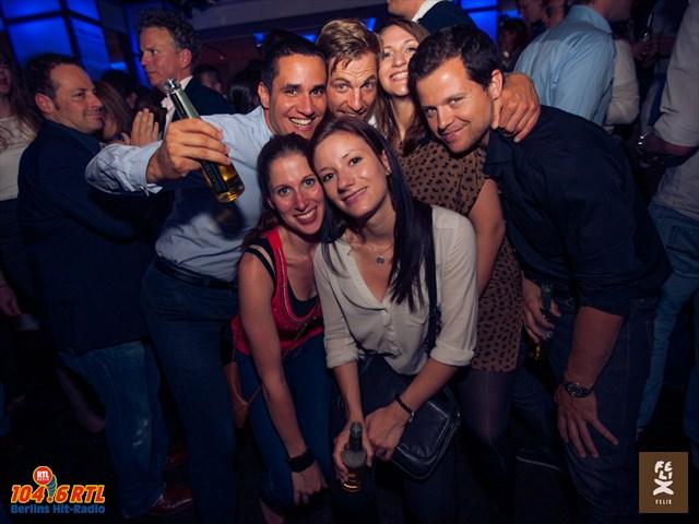 https://www.gaesteliste030.de/Partyfoto #12 Felix Berlin vom 27.06.2013