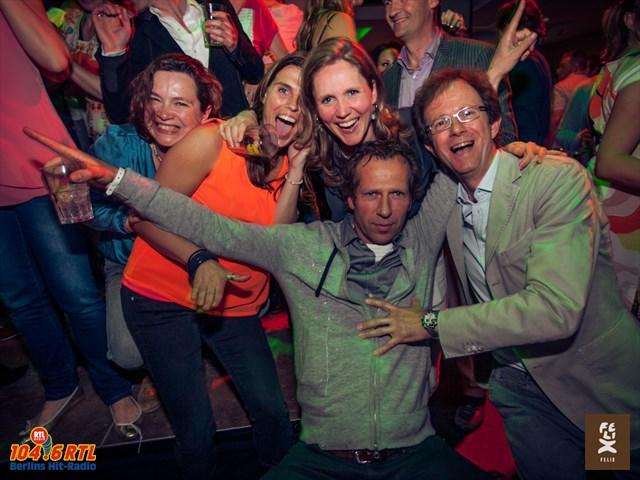 https://www.gaesteliste030.de/Partyfoto #8 Felix Berlin vom 27.06.2013