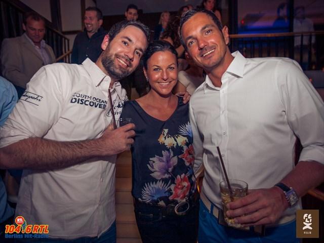 https://www.gaesteliste030.de/Partyfoto #3 Felix Berlin vom 27.06.2013