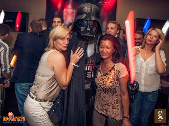 https://www.gaesteliste030.de/Partyfoto #36 Felix Berlin vom 27.06.2013