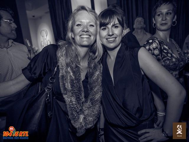 https://www.gaesteliste030.de/Partyfoto #37 Felix Berlin vom 27.06.2013