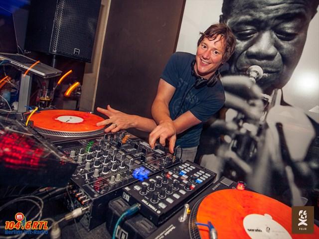 https://www.gaesteliste030.de/Partyfoto #57 Felix Berlin vom 27.06.2013