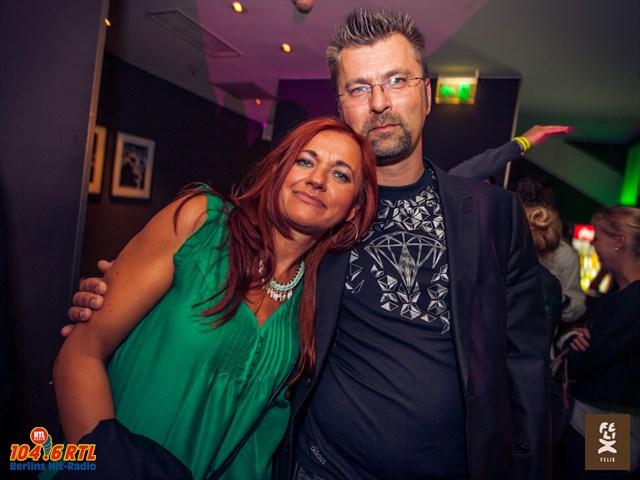 https://www.gaesteliste030.de/Partyfoto #26 Felix Berlin vom 27.06.2013