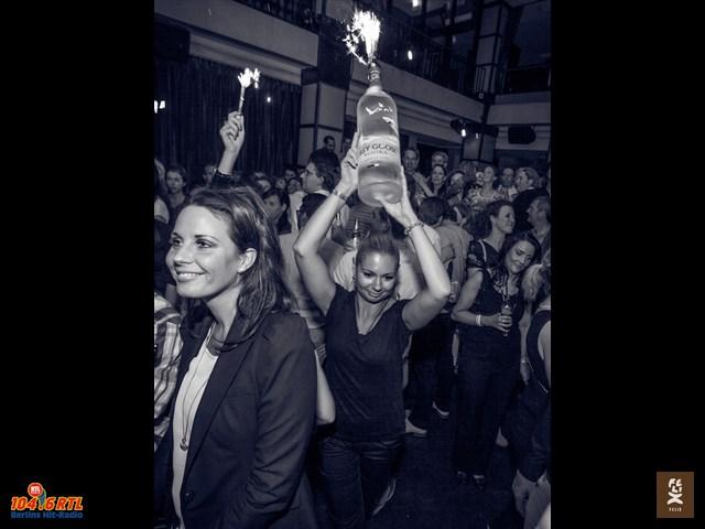 https://www.gaesteliste030.de/Partyfoto #61 Felix Berlin vom 27.06.2013