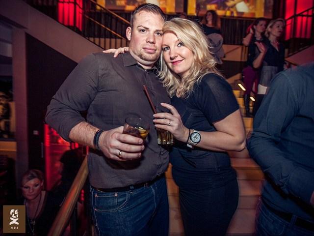 https://www.gaesteliste030.de/Partyfoto #131 Felix Berlin vom 22.12.2012