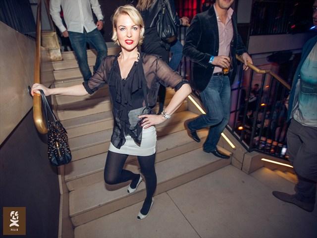 https://www.gaesteliste030.de/Partyfoto #57 Felix Berlin vom 22.12.2012