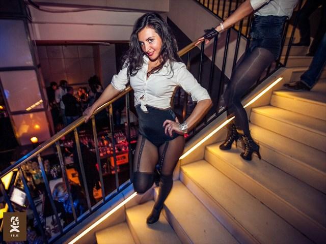 https://www.gaesteliste030.de/Partyfoto #65 Felix Berlin vom 22.12.2012
