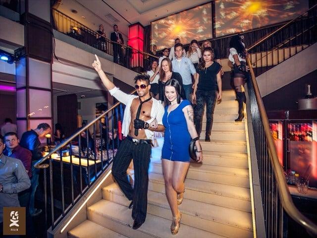 https://www.gaesteliste030.de/Partyfoto #28 Felix Berlin vom 22.12.2012
