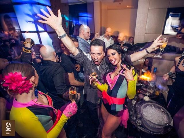 https://www.gaesteliste030.de/Partyfoto #6 Felix Berlin vom 22.12.2012